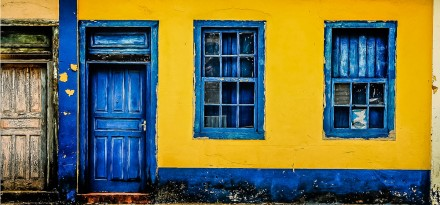jpg-windows-Página-2