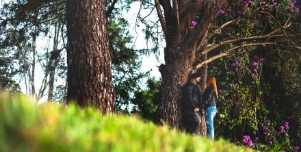 fotografo-casamento-andre-loretti-sao-paulo-tatui-pre-wedding (18)