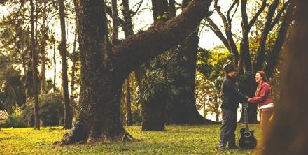 fotografo-casamento-andre-loretti-sao-paulo-tatui-pre-wedding (23)