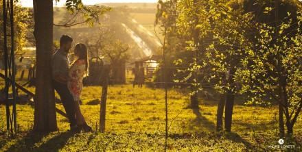 fotografo-andre-loretti-pre-wedding-livia-stanley (24)