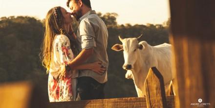 fotografo-andre-loretti-pre-wedding-livia-stanley (31)