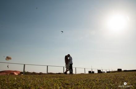 fotografo-andre-loretti-pre-wedding-livia-stanley (5)
