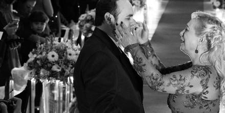 fotografo-andre-loretti-tatui-sp-marilia-fernando (6)