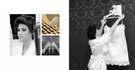 fotografo-andre-loretti-casamento-ale-camila-10