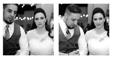 fotografo-andre-loretti-casamento-ale-camila-14