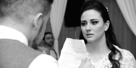 fotografo-andre-loretti-casamento-ale-camila-15