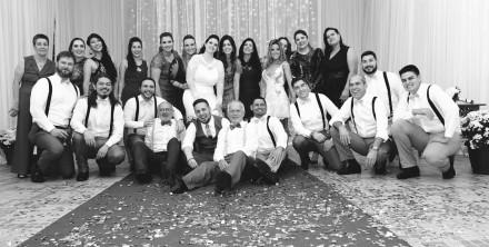 fotografo-andre-loretti-casamento-ale-camila-25