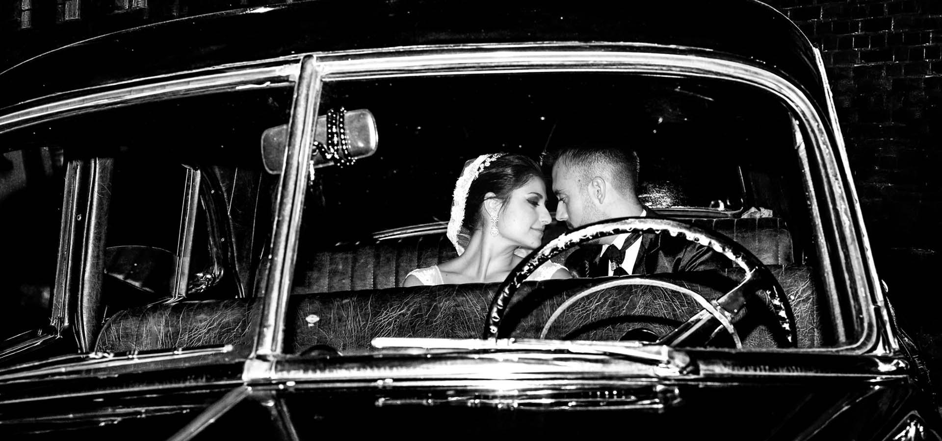 casamento_bruna_renan_andre_loretti_fotografo