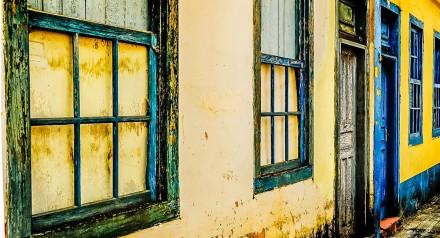 jpg-windows-Página-6