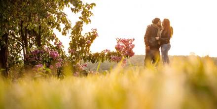 fotografo-casamento-andre-loretti-sao-paulo-tatui-pre-wedding (15)