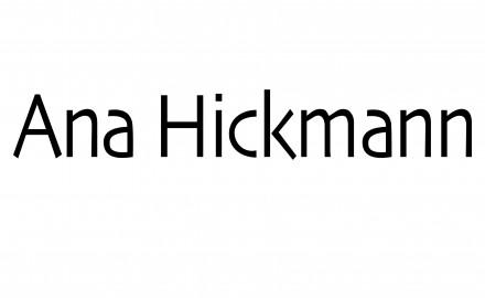 ana hickmann hair-01
